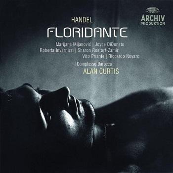 Name:  Floridante - Alan Curtis 2005, Il Complesso Barocco, Marijana Mijanovic, Joyce DiDonato, Roberta.jpg Views: 98 Size:  35.9 KB
