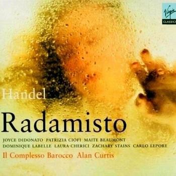 Name:  Radamisto - Alan Curtis 2003, Joyce DiDonato, Patrizia Ciofi, Maite Beaumont, Dominique Labelle,.jpg Views: 94 Size:  58.2 KB