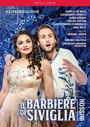 Name:  Il barbiere di siviglia Glyndebourne 2016.jpg Views: 98 Size:  46.5 KB