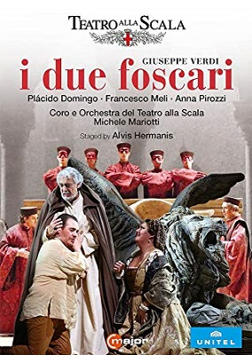 Name:  i due foscari - Mariotti, Hermanis, Scala.jpg