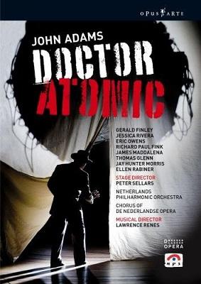 Name:  Doctor Atomic - Lawrence Renes, Peter Sellars, De Nederlandse Opera 2007.jpg Views: 100 Size:  48.4 KB