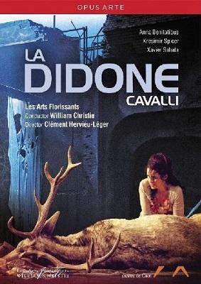 Name:  La Didone - William Christie 2011, Les Arts Florissants.jpg Views: 130 Size:  59.2 KB