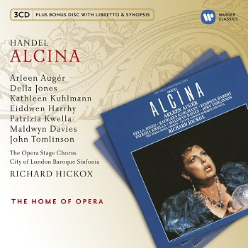 Name:  Alcina - Richard Hickox, Opera Stage Chorus, City of London Baroque SInfonia 1985.jpg