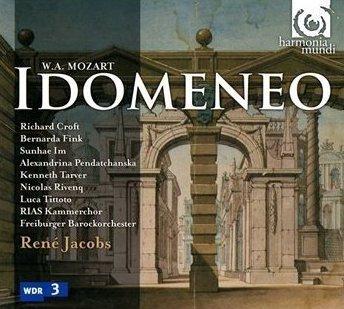 Name:  idomeneo.jpg Views: 88 Size:  34.2 KB