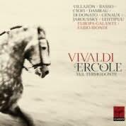 Name:  Ercole.jpg Views: 193 Size:  5.4 KB