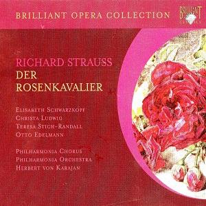 Name:  Der Rosenkavalier - Herbert von Karajan 1956, Elizabeth Schwarzkopf, Christa Ludwig, Teresa Stic.jpg Views: 129 Size:  58.2 KB