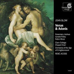 Name:  VenusandAdonis.jpg Views: 93 Size:  27.5 KB
