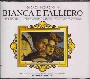 Name:  BiancaeFalliero.jpg Views: 75 Size:  21.5 KB