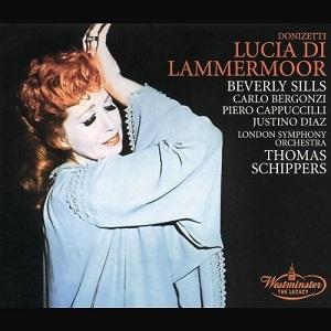 Name:  Lucia di Lammermoor Thomas Schippers Beverly Sills Carlo Bergonzi Piero Cappuccilli LSO.jpg Views: 80 Size:  35.7 KB