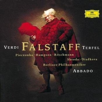 Name:  Verdi Falstaff Pieczonka Hampson abbado.jpg Views: 193 Size:  37.6 KB