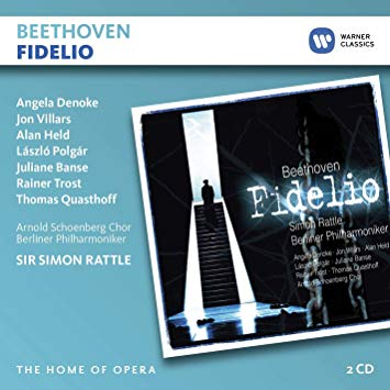 Name:  Fidelio.Rattle.jpg Views: 39 Size:  24.3 KB