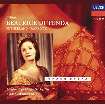 Name:  Beatrice di Tenda - Bonynge, Sutherland, Pavarotti, LSO.jpg Views: 159 Size:  53.6 KB
