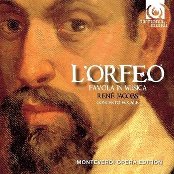 Name:  L'Orfeo - René Jacobs 1995, Concerto Vocale.jpg Views: 143 Size:  74.9 KB
