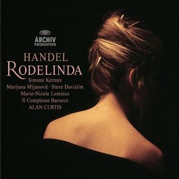 Name:  Rodelinda - Alan Curtis 2004, Simone Kermes, Marijana Mijanovic, Steve Davislim, Sonia Prina, Ma.jpg Views: 184 Size:  33.9 KB