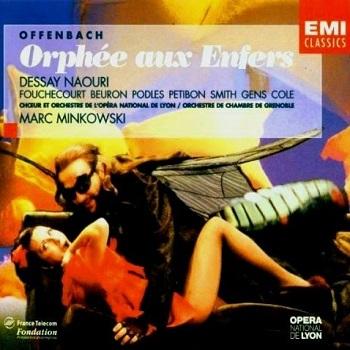 Name:  Orphée aux enfers - Marc Minkowski 1997, Opéra National de Lyon.jpg Views: 147 Size:  61.0 KB