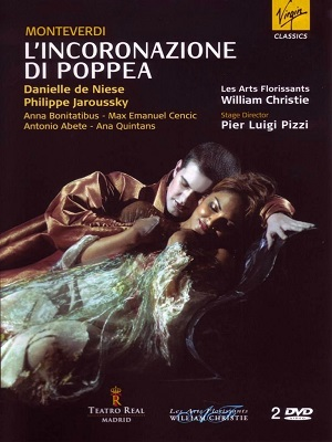 Name:  L'incoronazione di Poppea - Les Arts Florissants, William Christie 2010.jpg