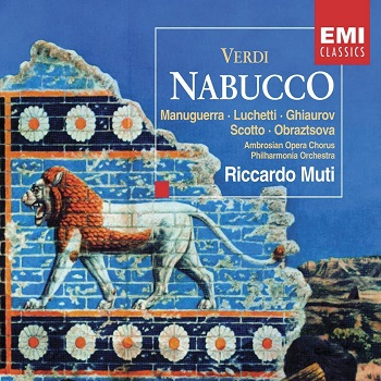 Name:  Verdi - Nabucco - Riccardo Muti.jpg Views: 126 Size:  79.8 KB