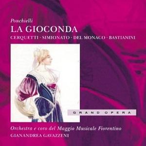 Name:  La Gioconda - Gianandrea Gavazzeni 1957, Anita Cerquetti, Mario del Monaco, Ettore Bastianini, G.jpg Views: 97 Size:  30.1 KB