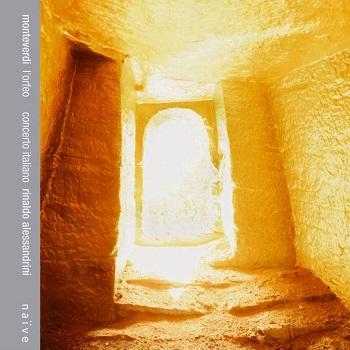 Name:  L'Orfeo - Rinaldo Alessandrini, Concerto Italiano 2007.jpg Views: 158 Size:  54.0 KB