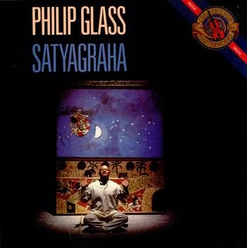 Name:  Satyagraha.jpg Views: 321 Size:  36.4 KB