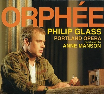 Name:  Philip Glass, Orphee.jpg