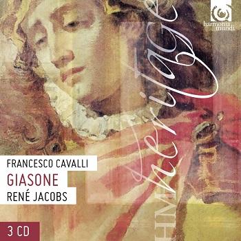Name:  Il Giasone - Rene Jacobs.jpg Views: 91 Size:  68.3 KB