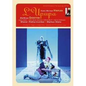 Name:  108826347_amazoncom-henze---lupupa-und-der-triumph-der-sohnesliebe.jpg Views: 101 Size:  10.3 KB