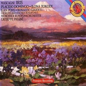 Name:  Iris - Giuseppe Patané 1988, Placido Domingo, Ilona Tokody, Juan Pons, Bonaldo Giaiotti.jpg Views: 52 Size:  54.3 KB
