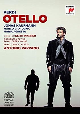 Name:  Otello - Antonio Pappano ROH 2017, Kaufmann, Vratogna, Agresta.jpg Views: 110 Size:  40.6 KB