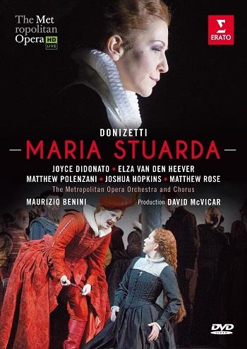 Name:  Maria Stuarda MET.jpg Views: 106 Size:  75.3 KB