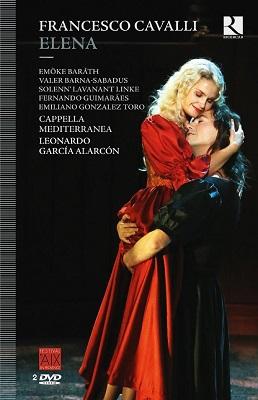 Name:  Elena - Leonardo García Alarcón 2013, Cappella Mediterranea, Emöke Baráth, Valer Barna-Sabadus, .jpg Views: 149 Size:  48.6 KB