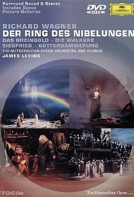 Name:  Der Ring des Nibelungen - Metropolitan Opera, James Levine 1990.jpg Views: 125 Size:  54.9 KB