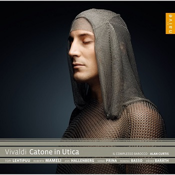 Name:  Catone in Utica - Alan Curtis 2012, Il Complesso Barocco.jpg Views: 128 Size:  44.3 KB