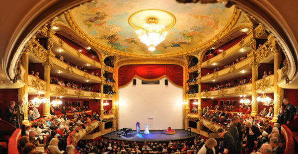 Name:  opera-wallonie-1.jpg Views: 189 Size:  72.2 KB