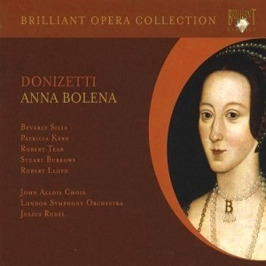 Name:  Anna Bolena - Julius Rudel 1972, Beverly Sills, Paul Plishka, Shirley Verret, Robert Lloyd, Patr.jpg Views: 59 Size:  33.5 KB