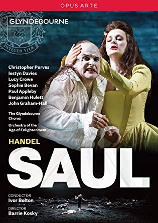 Name:  Saul Glyndebourne.jpg Views: 103 Size:  33.4 KB