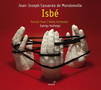 Name:  Isbé - Purcell Choir, Orfeo Orchestra, Vashegyi 2016.jpg Views: 133 Size:  34.1 KB