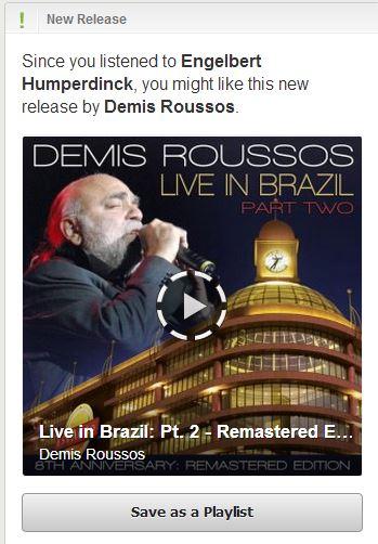 Name:  demis rousssos.JPG Views: 120 Size:  48.2 KB