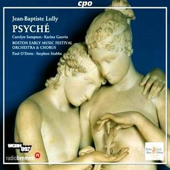 Name:  Psyché - Boston Early Music Festival Orchestra & Chorus, Paul O'Dette & Stephen Stubbs.jpg Views: 262 Size:  47.0 KB