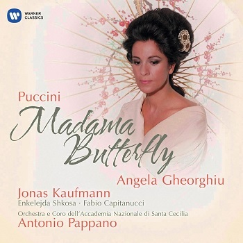 Name:  Madame Butterfly - Antonio Pappano 2008, Angela Gheorghiu, Jonas Kaufmann.jpg