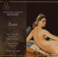 Name:  Zaide.jpg Views: 122 Size:  6.1 KB