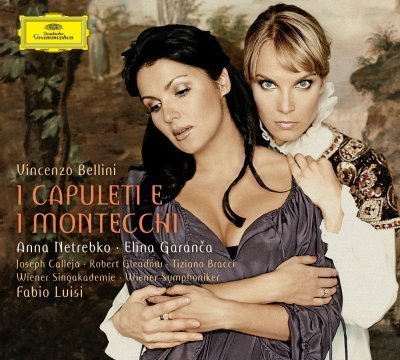 Name:  ICapuletiNetrebko.jpg
