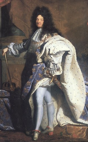Name:  Louis_XIV.jpg Views: 155 Size:  35.3 KB