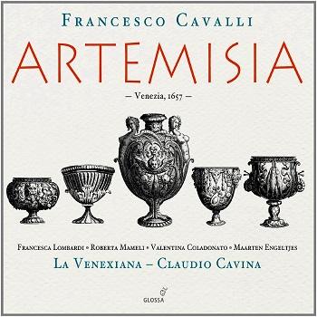 Name:  Artemisia - Claudio Cavina 2010, La Venexiana.jpg Views: 131 Size:  62.4 KB