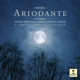 Name:  ariodante.jpg