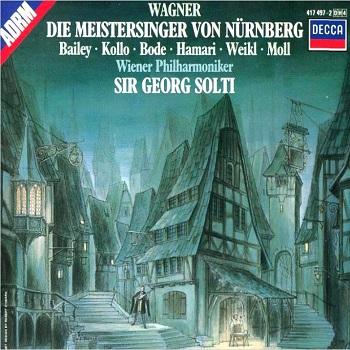 Name:  Die Meistersinger von Nürnberg – Georg Solti Vienna 1975.jpg Views: 169 Size:  77.3 KB