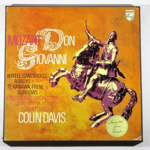 Name:  DonGiovanniDavis.jpg Views: 157 Size:  65.0 KB
