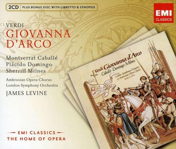 Name:  GiovannaD'ArcoLevine.jpg Views: 206 Size:  50.2 KB