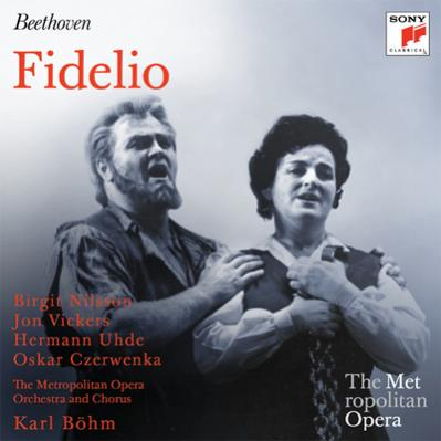 Name:  fidelio.jpg
