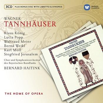 Name:  Tannhäuser - Bernard Haitink.jpg Views: 149 Size:  59.5 KB